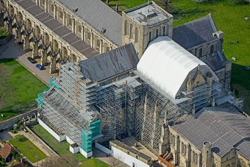 winchesteri_katedralis