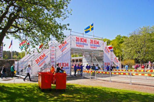 sweden_marathon
