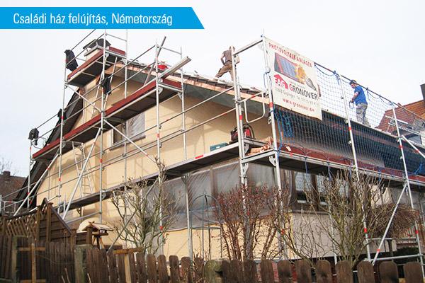 PM_Felújítás_Családi ház felújítás_Németország