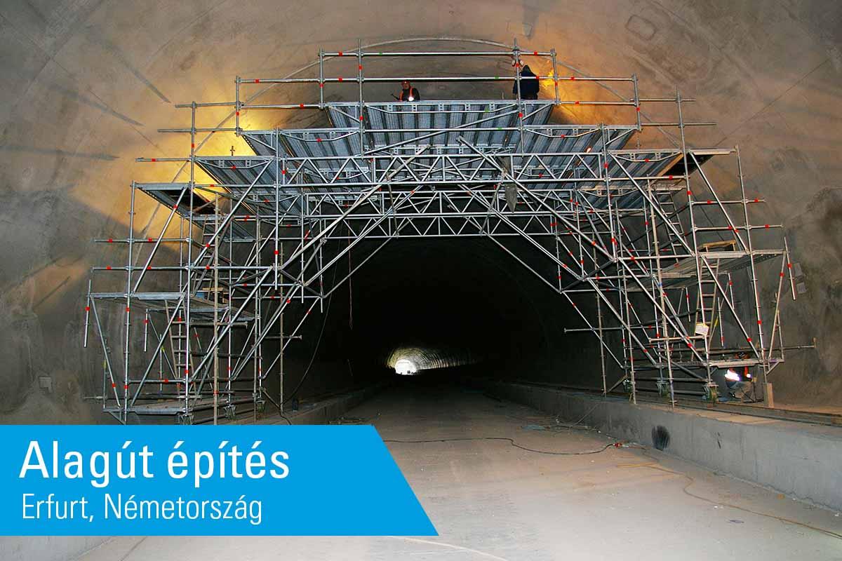 megoldásaink_0415_Erfurt_MOBIL