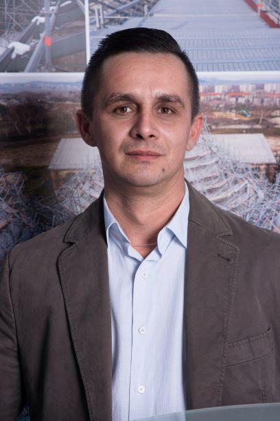 Horváth Mihály